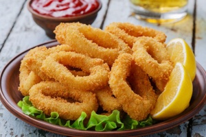 crumbed-calamari-rings-frozen-pre-packed